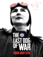 The Last Dog of War