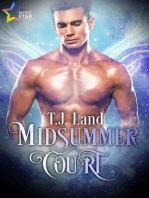 Midsummer Court