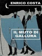 Il muto di Gallura