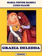 Grazia Deledda