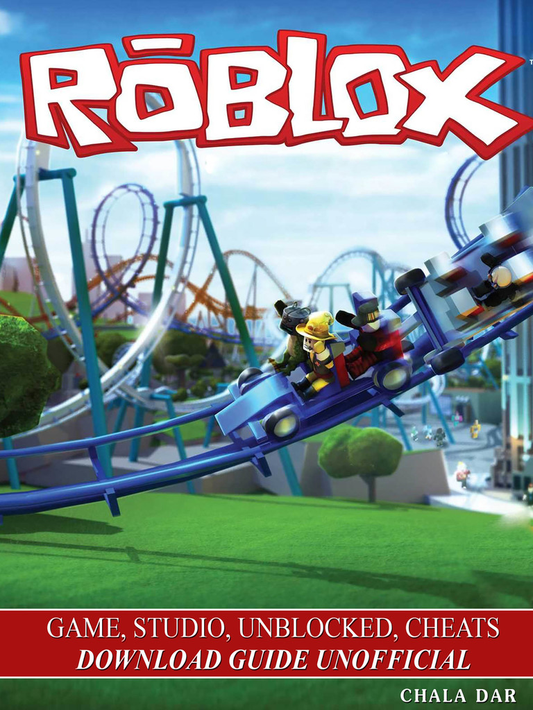 roblox studio download unblocked