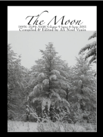 The Moon 906