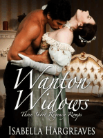 Wanton Widows
