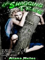 The Shagging Tree