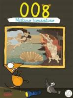 008 - Mistero fiorentino