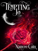 Tempting Jo