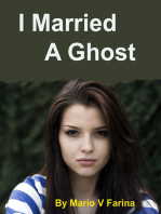 I Married A Ghost