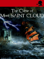 The Curse of Mont Saint Cloud