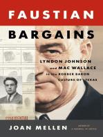 Faustian Bargains