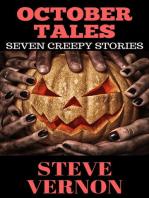 October Tales