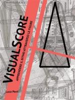 VisualScore