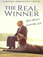 The Real Winner