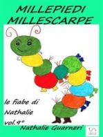 Millepiedi Millescarpe