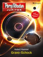 Jupiter 6