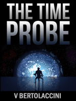 The Time Probe 2016