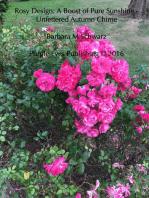 Rosy Design