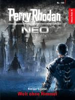 Perry Rhodan Neo 130