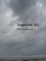 Snapchat 40