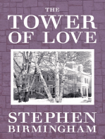 The Towers of Love