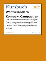 Kompakt Campact