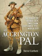 An Accrington Pal