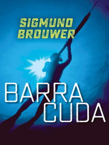Barracuda (7 Prequels)