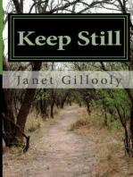 Keep Still