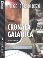 Cronaca galattica