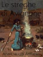 Le streghe di Avignone