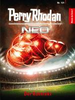 Perry Rhodan Neo 131