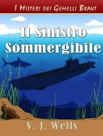 Il Sinistro Sommergibile