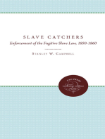 The Slave Catchers