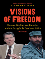 Visions of Freedom