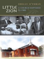 Little Zion