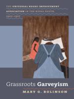Grassroots Garveyism