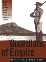 Guardians of Empire