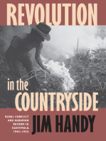 Revolution in the Countryside