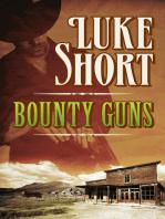 Bounty Guns