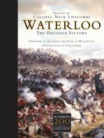 Waterloo: The Decisive Victory