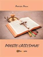 Poesie cristiane