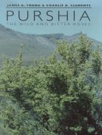 Purshia