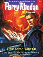 Perry Rhodan Kompakt 7
