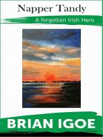 Napper Tandy, The Irish Patriot