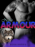 New Armour