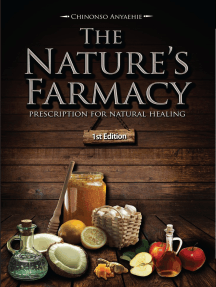 The Nature's Farmacy