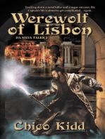 The Werewolf of Lisbon