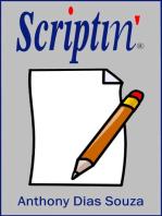 Scriptin'