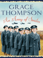 An Army of Smiles