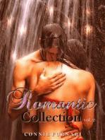 Romantic Collection vol. 2