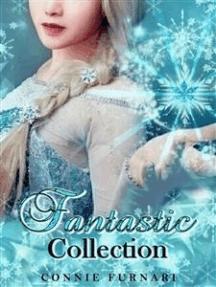 Fantastic Collection vol. 1